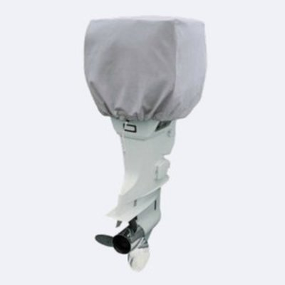 Outboard Engine Covers