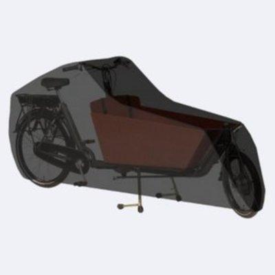 Cargo Bike Cover