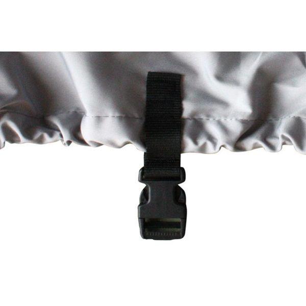Jetski Cover PVC 300D