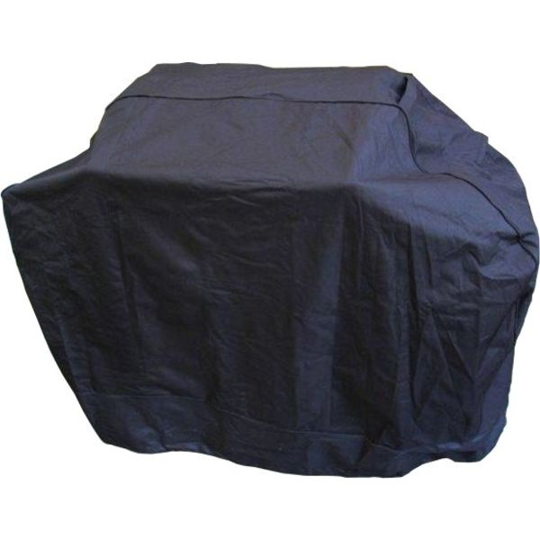 Barbecue / Outdoor grill Cover