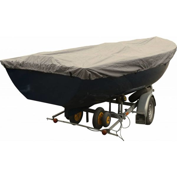 Boat Sail Boat cover 300D