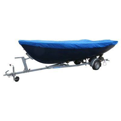 Boat cover heavy quality