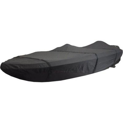 Boat cover Long life