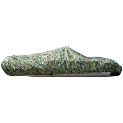 Dinghy Boat Cover
