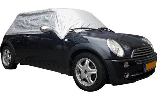 Autohoes Dakhoes Auto Polyester Hatchback - Sedan - Station