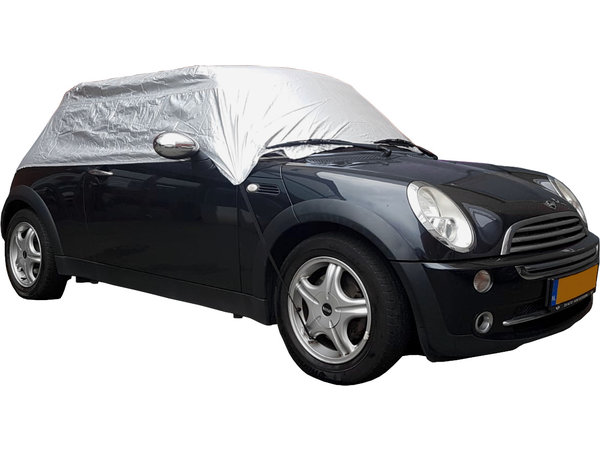 Dakhoes Auto Polyester Hatchback - Sedan - Station