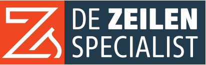 DeZeilenSpecialist.nl