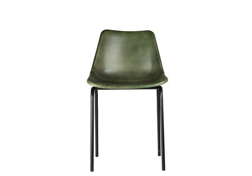 By On collectie Auckland Green