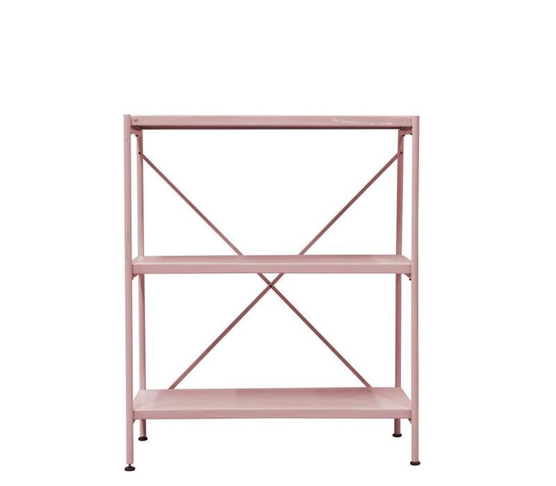 Polverosa Pink