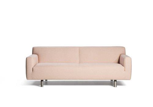 Jame collectie Julia Sofa Pink