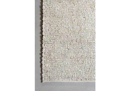 Wool Point 11 200x300