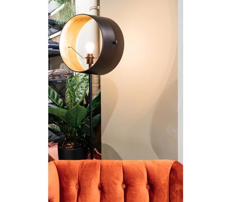 Floorlamp Pien