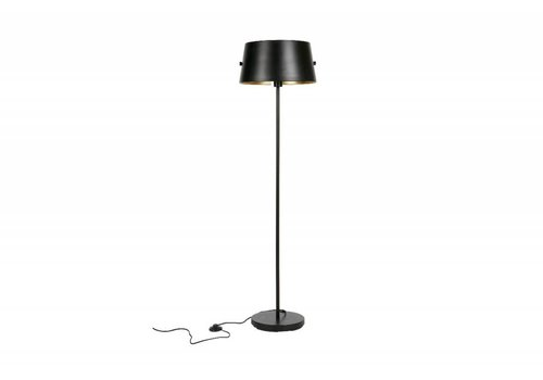 Woood collectie Floorlamp Pien