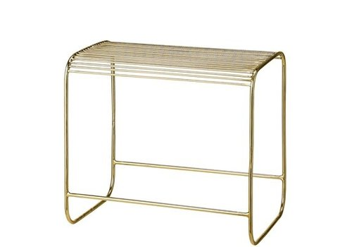 Bloomingville collectie Wire Stool