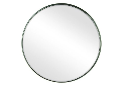 Pomax collectie Kelly Mirror 40