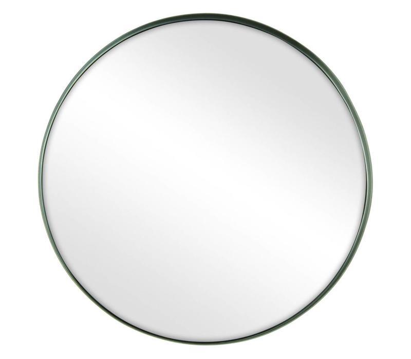 Kelly Mirror 40