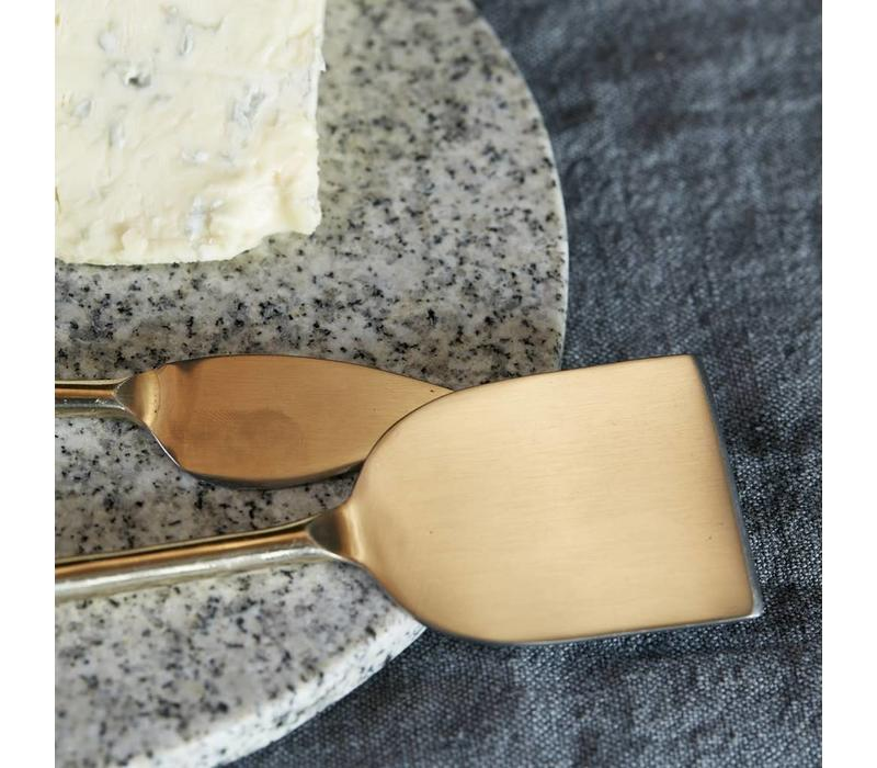 Cheese Board Merli 30x23