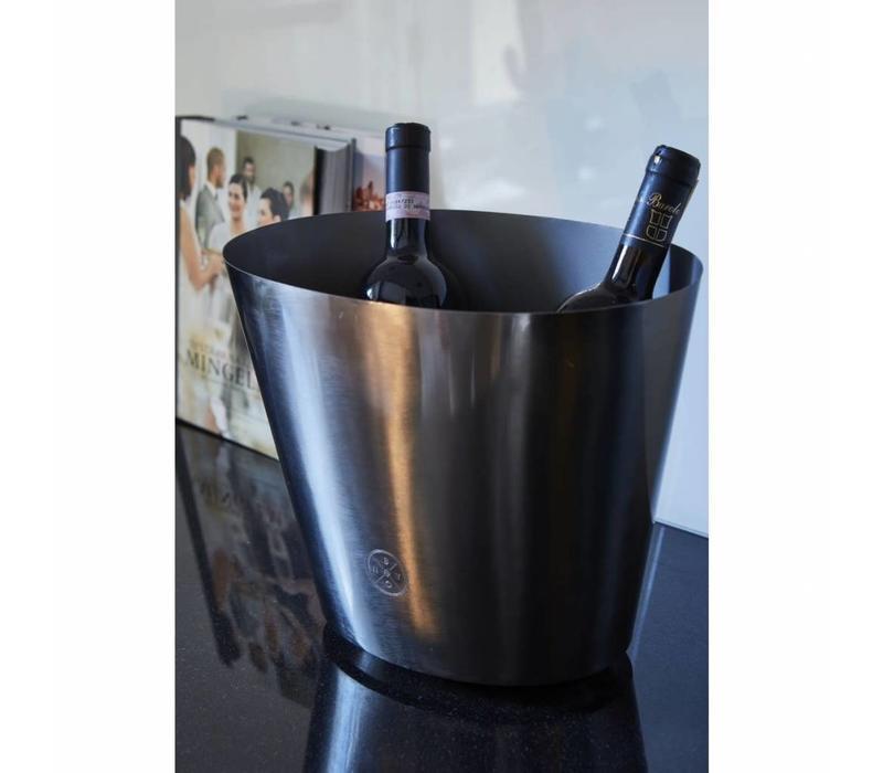 Wine Cooler Loire 30x25