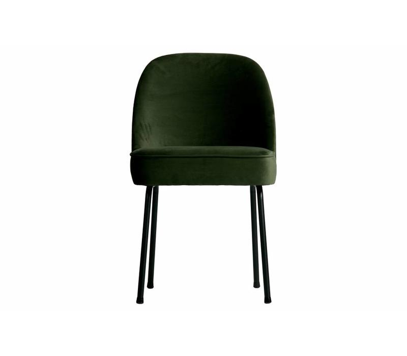Vogue Chair Green