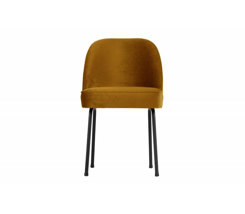 Vogue Chair Musterd