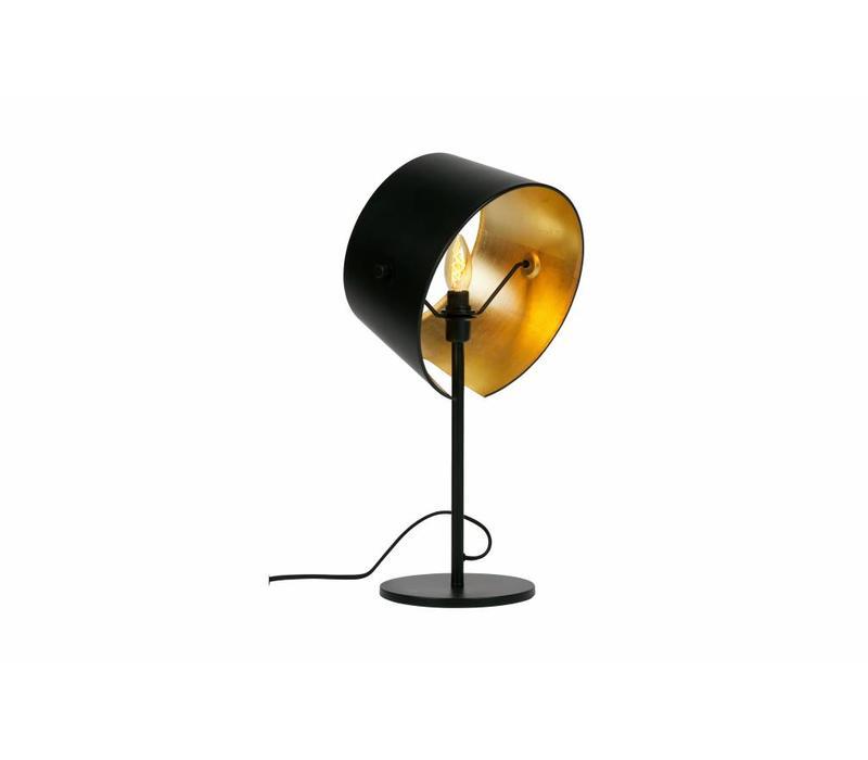 Table lamp Pien