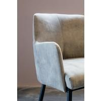 Chair Ferrum Chique