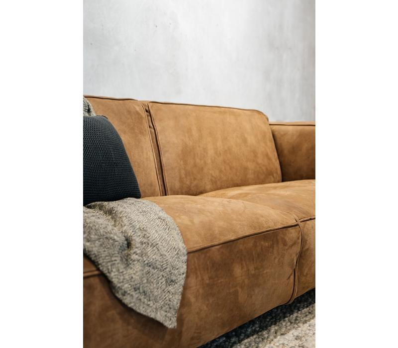Rioja Sofa Brown