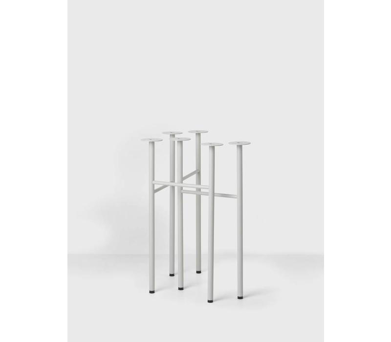 Mingle Table Legs (Set of 2)