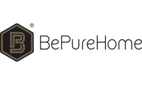Be Pure Home collectie