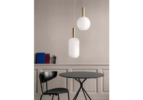 ferm LIVING collectie Opal Shade