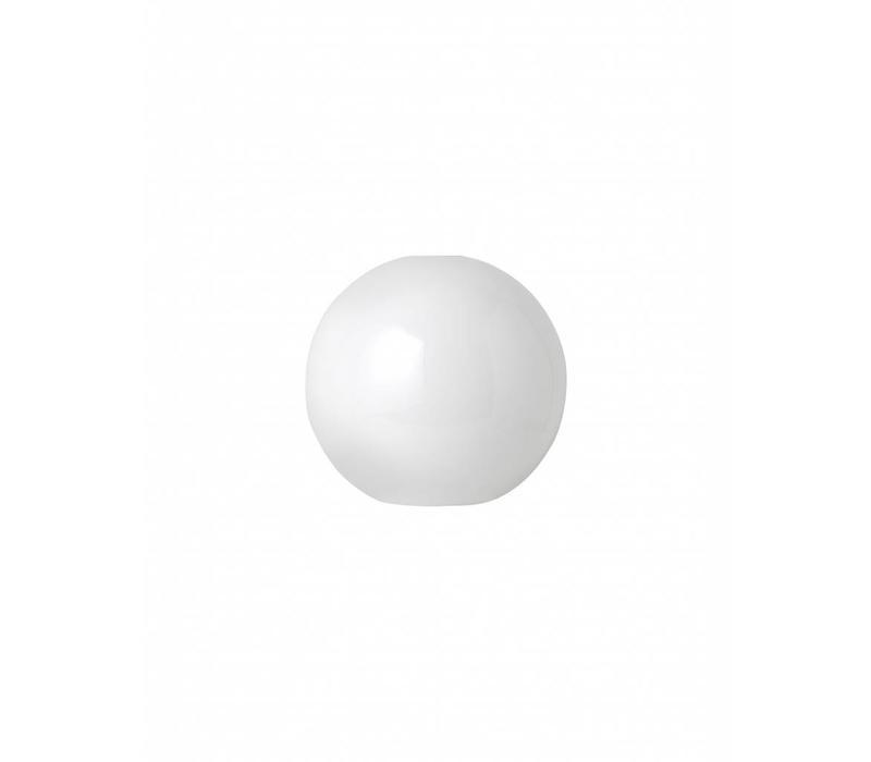 Opal Shade