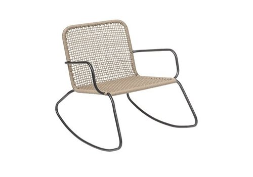 Bloomingville collectie Rocking Chair