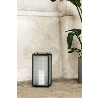 Haze Lantern (set of 2)
