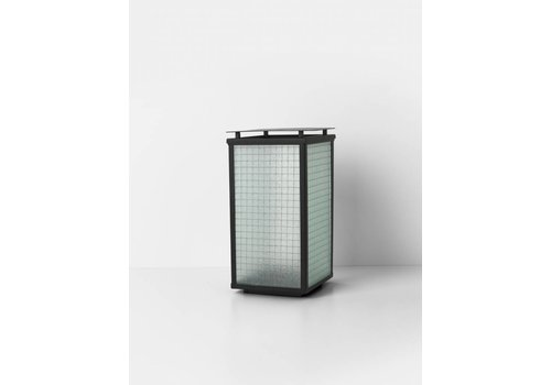 ferm LIVING collectie Haze Lantern (set of 2)