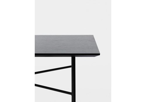 ferm LIVING collectie Mingle Table Top