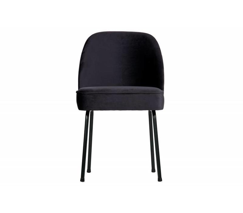 Vogue Chair Ink