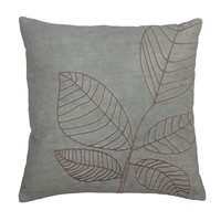 Cotton Cushion - Set of 2