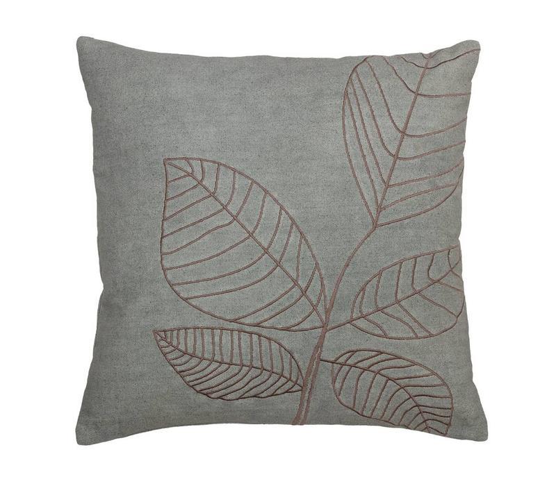Cotton Cushion - Set of 2