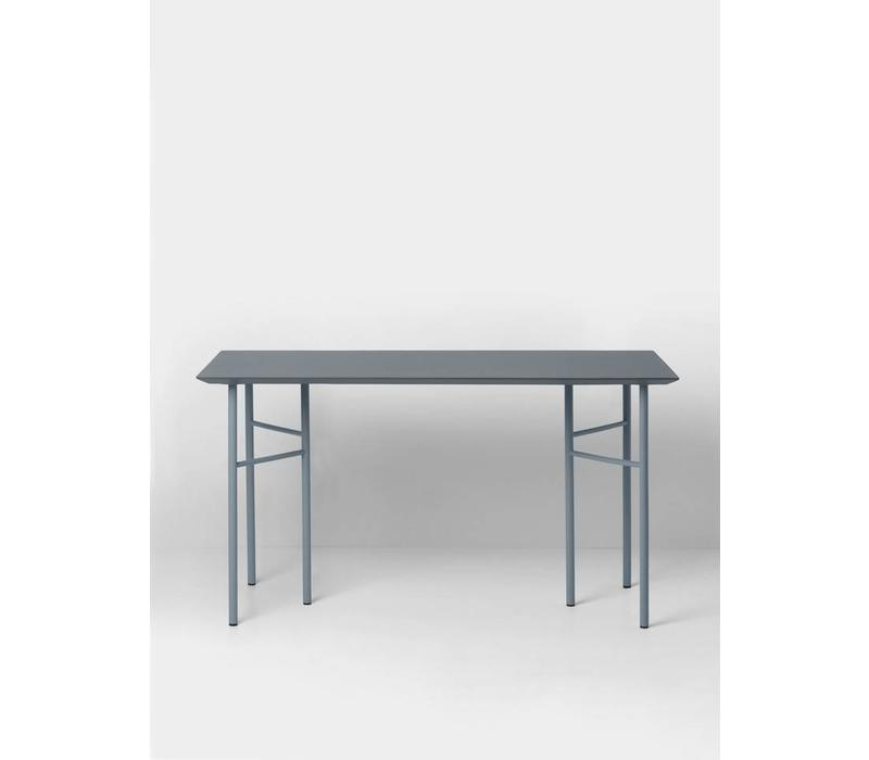 Mingle Table Top