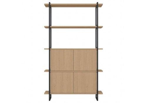 Studio HENK Modular Cabinet 110
