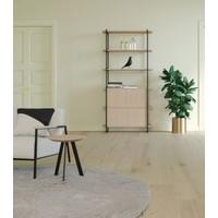 Studio HENK Modulaire Wandkast 110