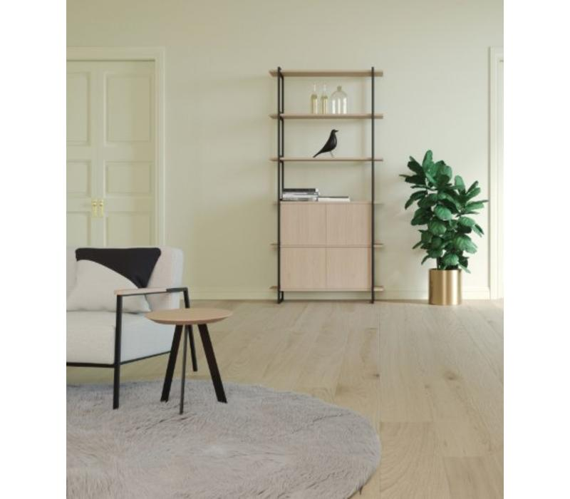 Modular Cabinet 110
