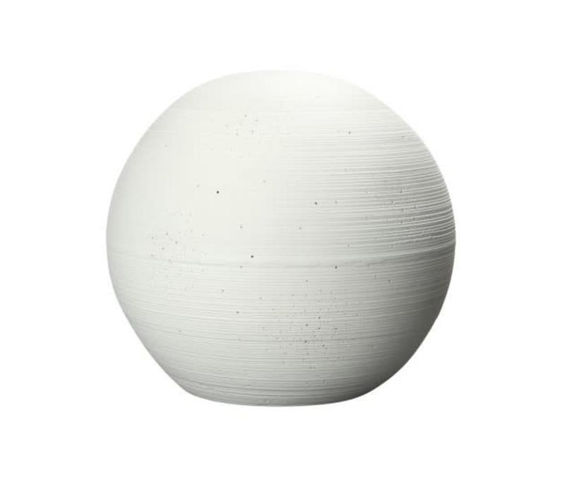 Planetarium - Table Lamp