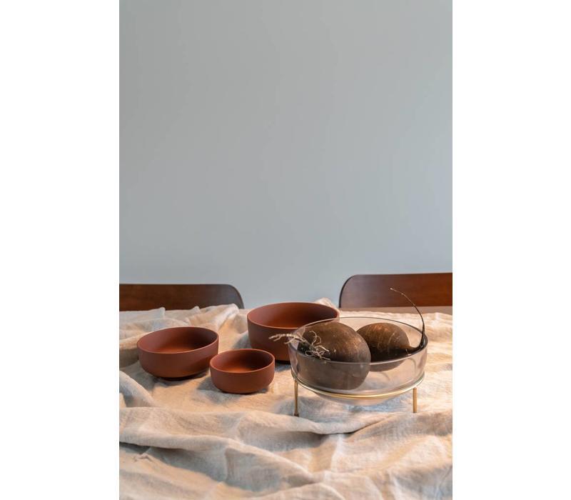 Sekki Bowl (set of 3)
