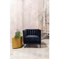 Gabor Lounge Blue