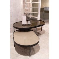 NoNo Table S - Beige