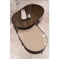 NoNo Table S - Beige