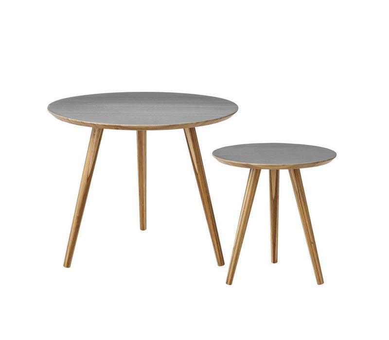 Cortado Coffee Table (set of 2)
