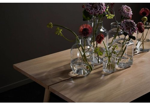 Woud Alley Dining Table Naturel
