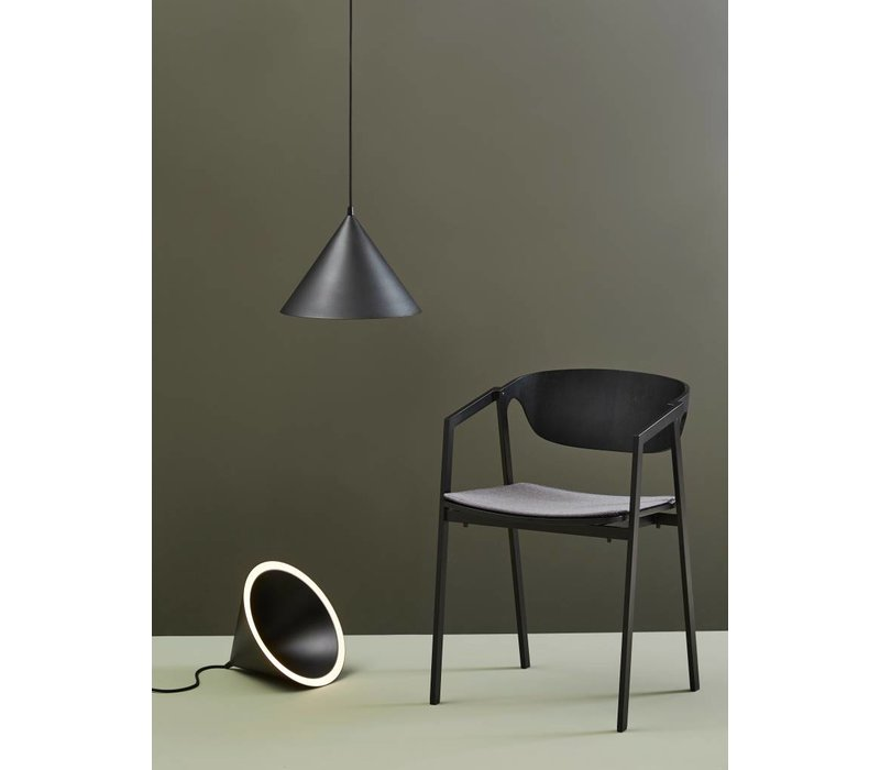 WOUD Annular Hanglamp Large